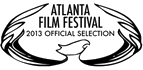 Atlanta Film Festival 2013 Official Selection